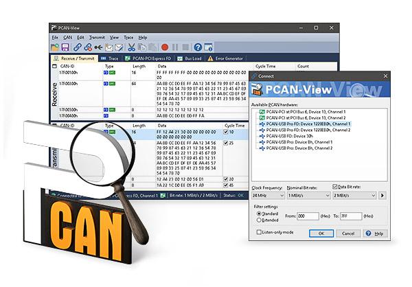 PCAN-View.jpg