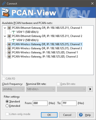 PCAN-View_Connect_PCAN-Gateways.png